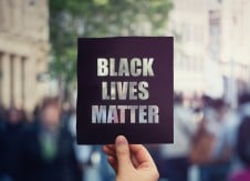 CO-OP statement about racial injustice
