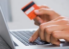 Digital payments solutions to delight your indirect borrowers
