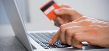 Key 'analytics interventions' that drive effective credit card strategy