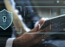 The case for one-time passcodes: Is your digital wallet offering maximized?