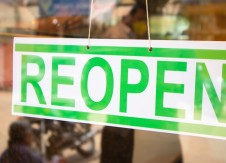 Should you reopen all of your branches?