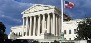 Autodialer debate moves to Supreme Court with new case