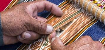 Good Governance: Weaving a single garment of destiny