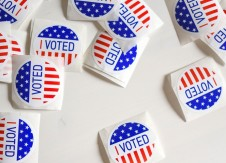 CU-supported candidates win Tuesday across six states