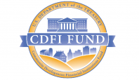 CDFI Fund, CDRLF funding needed to help credit unions serve underserved communities
