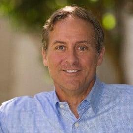 Doug Leighton