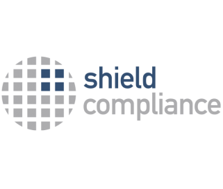 Shield Compliance