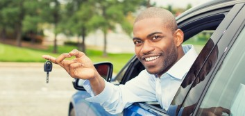 Indirect vs direct loans: The key to balancing your auto loan portfolio
