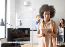 The digital divide: Why employee and member experience matter more than ever