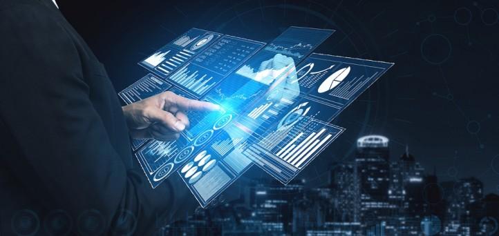 Defining a winning digital strategy