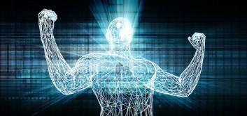 It's not digital transformation, it's transformation