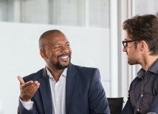 Developing your leadership team for the year ahead