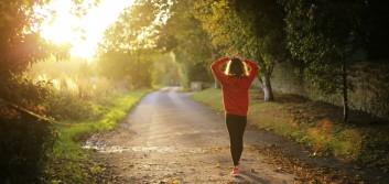 Fostering employee wellness with your remote workforce