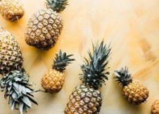 How pineapples are helping CUs attract younger members