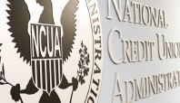 Interim final rule provides CUNA-League sought PCA flexibility