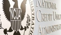 Harper named NCUA Board chair