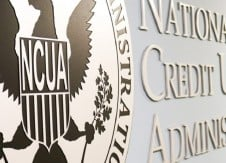 Is your brand ready for NCUA's latest rule change?