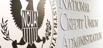 NCUA board briefed on PCA rule, cybersecurity trends