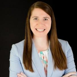 Erin O'Hern