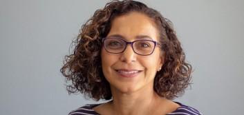 Economic Update video addresses women in CU leadership