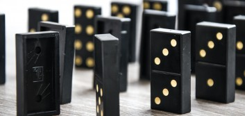 Diversity Insight: The domino effect of leadership training for inclusion