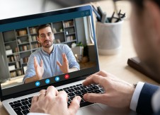 """Remote work tips for the new """"digital warrior"""" era of employees"""