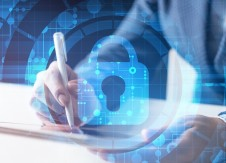 3 tips to build consumer trust on data security