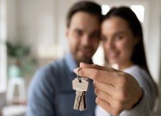 Steps for post-COVID mortgage lending success