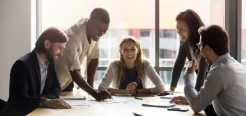 How DEI can transform workplace culture – Part II