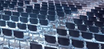 7 ways to still do event marketing in 2020