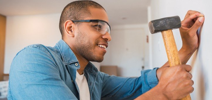 How CUs can diversify with home improvement loans