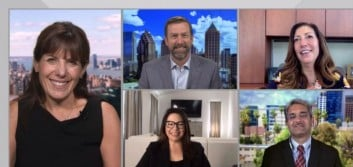 Payments poised to drive credit union growth: Recap of THINK CEO Forum