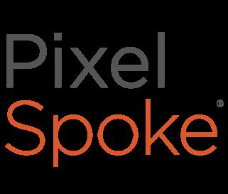 PixelSpoke