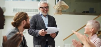 Learn how to meet more goals more often–and make your ALCO meetings more fun