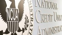 Congress should provide NCUA ability to offer PCA forbearance
