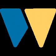 WebStrategies