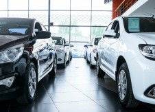The best tools for safely approving more auto loans for your members