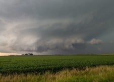 Iowa credit unions help members recover from derecho disaster
