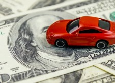 Auto loan product refund liability: Is your institution exposed?
