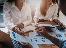Determining the ideal media mix for your credit union
