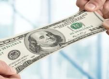 CFO Focus: Tug-of-war economy in fourth quarter