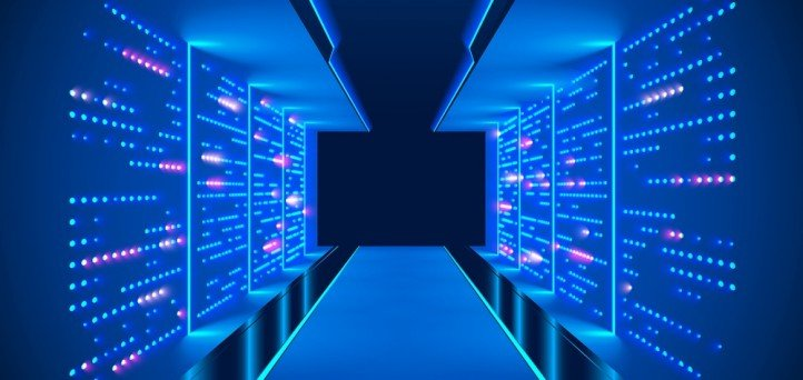 Data warehousing is the least valuable thing for your data