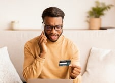 Prepaid cards can help your members stay on budget