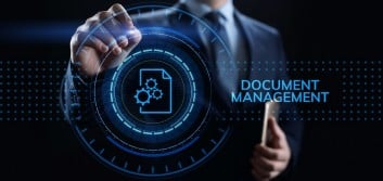 The ultimate guide to document management systems for small & medium sized business