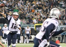 What boards should learn from Tom Brady