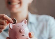 Top 10 financial tips for millennials