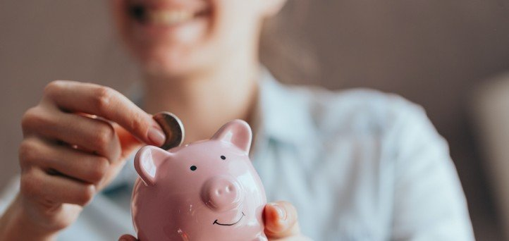 Consumers are relying on you: How to support account holders through financial literacy
