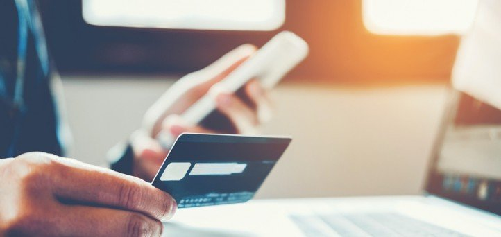 Use credit line management to drive profits and reduce risks