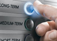 Why now is the time to build a long-term loan participation strategy