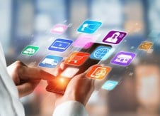 Go digital or go home: The rise of digital banking at Wildfire Credit Union